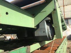 437131783_3_1000x700_stol-rolkowy-podnosnik-nozycowy-wyposazenie-firm